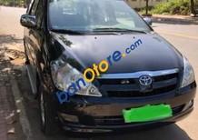 Bán Toyota Innova G sản xuất 2007, chính chủ