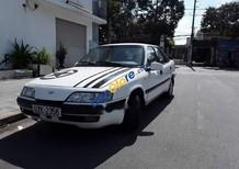 Bán ô tô Daewoo Espero 2.0 năm 1996, màu trắng, xe nhập