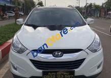 Cần bán Hyundai Tucson năm 2011, màu trắng, 565 triệu