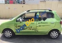 Cần bán Daewoo Matiz SE sản xuất 2005 xe gia đình