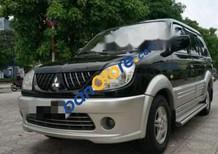 Cần bán xe cũ Mitsubishi Jolie năm sản xuất 2007, xe chính chủ