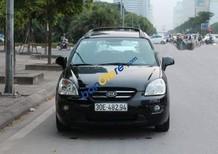 Cần bán lại xe Kia Carens năm 2008, chính chủ, giá chỉ 345 triệu