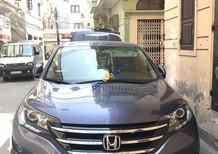 Bán xe Honda CR V 2.0 AT năm 2014, xe nhập