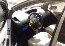 Bán xe cũ Toyota Yaris 2008, nhập khẩu nguyên chiếc