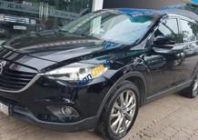 [Tiến Mạnh Auto]Bán Mazda CX 9-3.7 AT AWD sx 2014, nhập khẩu nguyên chiếc, hỗ trợ trả góp, LH 0366883888 - 0979869891