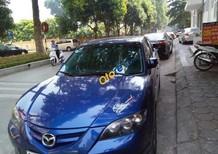 Bán Mazda 2 năm sản xuất 2009 giá cạnh tranh