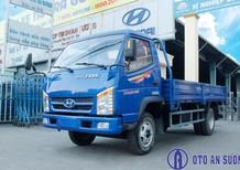 Bán xe tải Hyundai HD25 khuyến mãi ngay 8 triệu đồng