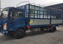 Bán ô tô Veam VT250 VT250 sản xuất năm 2018, màu xanh lam, giá 350tr