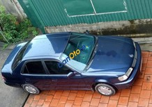 Cần bán xe Toyota Corolla sản xuất 2000, nhập khẩu, 183tr