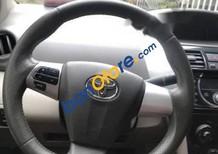 Cần bán xe cũ Toyota Vios năm sản xuất 2010 xe gia đình, 385 triệu