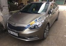 Bán Kia K3 sản xuất năm 2015 xe gia đình, giá tốt