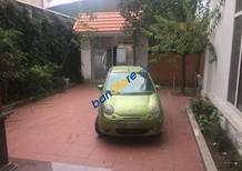 Bán Daewoo Matiz năm sản xuất 2007, giá tốt