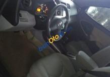 Bán ô tô cũ Toyota RAV4 năm 2008, giá cạnh tranh