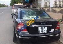 Cần bán gấp xe cũ Ford Mondeo 2.0 AT sản xuất 2005