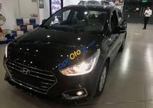 Bán Hyundai Accent 2018 giá tốt, giao xe ngay