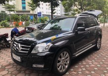 Xe Mercedes 300 sản xuất năm 2010, màu đen chính chủ bán giá cạnh tranh