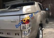 Cần bán xe Ford Ranger XLT MT sản xuất 2014, chạy rất êm