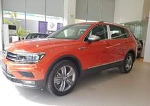 Mua xe Volkswagen Tiguan Allsapce 2019 giao ngay giá tốt nhất– Hotline; 0909 717 983