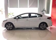 Bán xe Kia Cerato 1.6 MT 2018 giá 499 triệu_HLKD_0974312777