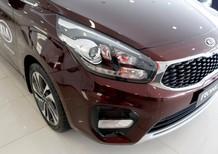 Cần bán xe Kia Rondo 2.0 GMT 2018 giá 609 triệu, HLKD 0974312777
