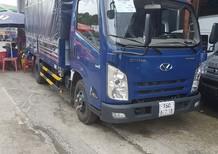Địa chỉ bán xe tải Hyundai 3t5 uy tín tại Cà Mau, trả trước 50tr nhận xe