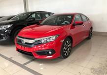 Bán Civic 2020 nhập khẩu - chiếc xe cá tính nhất phân khúc - quà tặng lớn nhất trong tháng – 090.4567.404