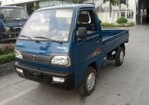 Bán xe tải Thaco Trường Hải 9 tạ, Thaco Towner 800 tại Hải Phòng
