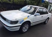 Bán Nissan Bluebird sản xuất 1994, màu trắng