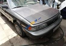Bán Toyota Camry năm sản xuất 1988, màu xám, 65 triệu