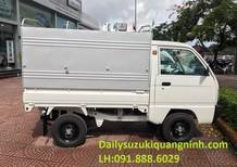 Bán xe  Su 5 tạ giá tốt tại Quảng Ninh 0918886029