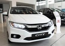 Khuyến mãi hấp dẫn từ Honda City 2018, gọi ngay Ms Oanh PTKD Honda ôtô quận 7, 0904567404