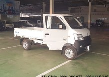 Bán xe tải nhỏ Veam Star 760 kg - Xe tải Veam Star 760Kg- Veam Star 760kg chạy trong Tp.