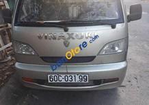 Cần bán lại xe Vinaxuki 1240T năm sản xuất 2011