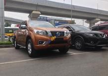 Bán xe Nissan Navara EL AT sản xuất năm 2018, nhập khẩu