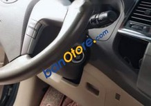 Cần bán lại xe Toyota Fortuner 2.7V AT 4x2 năm sản xuất 2013 như mới