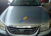 Cần bán lại xe Kia Cerato sản xuất 2009