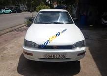 Bán xe Toyota Camry LE sản xuất năm 1997, màu trắng xe gia đình, giá 175tr