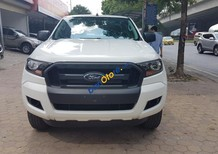 Cần bán lại xe Ford Ranger XL năm 2016, màu trắng, nhập khẩu, giá chỉ 545 triệu