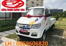 Bán xe tải Trường Giang KY5 995kg năm sản xuất 2018, màu trắng