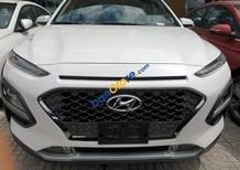 Cần bán xe Hyundai Accent Kona 1.6 Turbo sản xuất năm 2018, màu trắng