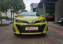 Atauto cần bán Toyota Yaris mới 100% model 2019