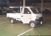 Bán xe Veam Star 550kg/ 650 kg/ 750 kg/ 760kg/ 810 kg/ 850 kg + giá tận xưởng+ chỉ từ 48 triệu là có xe