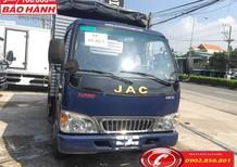 Bán xe tải Jac 2 tấn 4