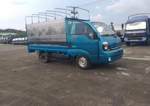 Cần bán Thaco Kia K200 năm sản xuất 2020, màu xanh lam, giá 333tr