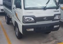 Bán xe tải nhẹ 900kg Thaco Towner 800, xe mới 100% đời 2018. Hỗ trợ vay trả góp, liên hệ 0938808967