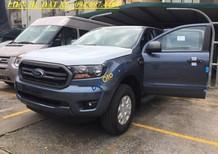 Bán ô tô Ford Ranger XLS năm 2018, xe nhập giá cạnh tranh