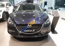 Bán Mazda 3 1.5L sản xuất 2018