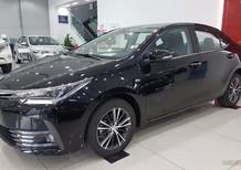 Đại lý Toyota Thái Hòa Từ Liêm bán Corolla Altis 2.0 Sport, đủ màu. LH: 0964898932