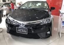 Bán Toyota Corola Altis 1.8 G (CVT) đủ màu, nhiều ưu đãi, giao xe ngay, LH: 0964898932