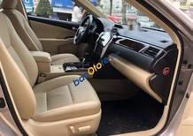 Bán Toyota Camry 2.0 sản xuất năm 2016, 900tr